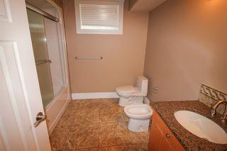 Photo 43: : St. Albert House for sale : MLS®# E4204936