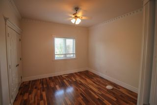 Photo 32: : St. Albert House for sale : MLS®# E4204936