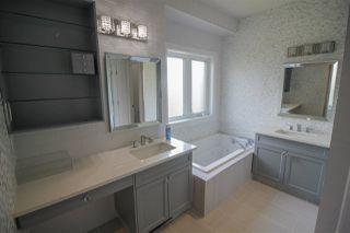 Photo 21: : St. Albert House for sale : MLS®# E4204936
