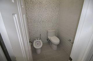 Photo 22: : St. Albert House for sale : MLS®# E4204936
