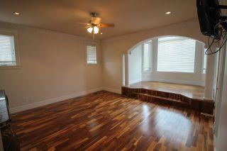 Photo 20: : St. Albert House for sale : MLS®# E4204936