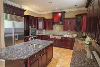 Photo 11: : St. Albert House for sale : MLS®# E4204936