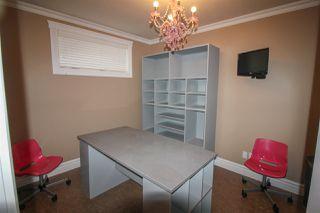 Photo 40: : St. Albert House for sale : MLS®# E4204936