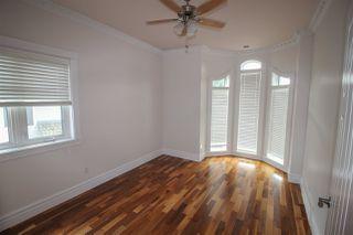 Photo 30: : St. Albert House for sale : MLS®# E4204936
