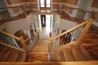 Photo 33: : St. Albert House for sale : MLS®# E4204936