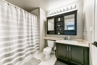 """Photo 29: 4 4055 INDIAN RIVER Drive in North Vancouver: Indian River Townhouse for sale in """"Winchester"""" : MLS®# R2473750"""