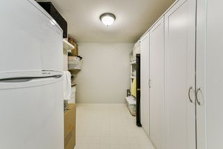 """Photo 36: 4 4055 INDIAN RIVER Drive in North Vancouver: Indian River Townhouse for sale in """"Winchester"""" : MLS®# R2473750"""