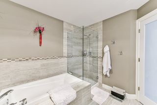 """Photo 21: 4 4055 INDIAN RIVER Drive in North Vancouver: Indian River Townhouse for sale in """"Winchester"""" : MLS®# R2473750"""