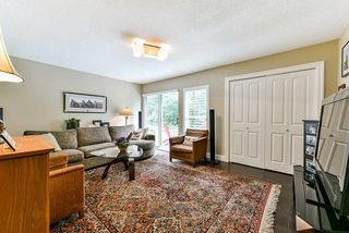 """Photo 30: 4 4055 INDIAN RIVER Drive in North Vancouver: Indian River Townhouse for sale in """"Winchester"""" : MLS®# R2473750"""