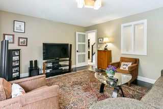 """Photo 31: 4 4055 INDIAN RIVER Drive in North Vancouver: Indian River Townhouse for sale in """"Winchester"""" : MLS®# R2473750"""