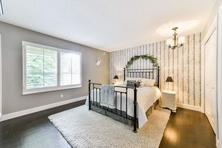 """Photo 27: 4 4055 INDIAN RIVER Drive in North Vancouver: Indian River Townhouse for sale in """"Winchester"""" : MLS®# R2473750"""