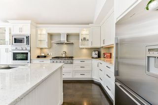 """Photo 12: 4 4055 INDIAN RIVER Drive in North Vancouver: Indian River Townhouse for sale in """"Winchester"""" : MLS®# R2473750"""