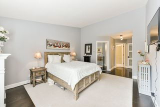 """Photo 19: 4 4055 INDIAN RIVER Drive in North Vancouver: Indian River Townhouse for sale in """"Winchester"""" : MLS®# R2473750"""