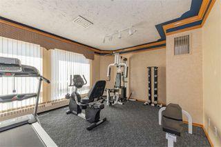 Photo 38: 201 75 GERVAIS Road: St. Albert Condo for sale : MLS®# E4206145