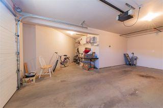 Photo 44: 201 75 GERVAIS Road: St. Albert Condo for sale : MLS®# E4206145