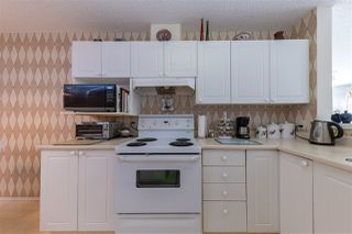 Photo 13: 201 75 GERVAIS Road: St. Albert Condo for sale : MLS®# E4206145