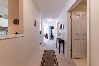 Photo 7: 201 75 GERVAIS Road: St. Albert Condo for sale : MLS®# E4206145