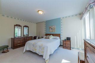 Photo 34: 201 75 GERVAIS Road: St. Albert Condo for sale : MLS®# E4206145