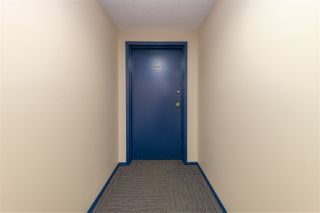 Photo 42: 201 75 GERVAIS Road: St. Albert Condo for sale : MLS®# E4206145