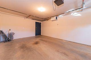 Photo 45: 201 75 GERVAIS Road: St. Albert Condo for sale : MLS®# E4206145
