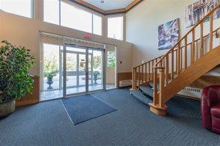 Photo 49: 201 75 GERVAIS Road: St. Albert Condo for sale : MLS®# E4206145