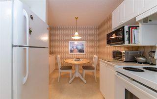 Photo 15: 201 75 GERVAIS Road: St. Albert Condo for sale : MLS®# E4206145