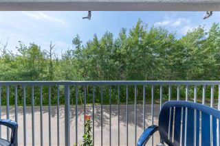 Photo 28: 201 75 GERVAIS Road: St. Albert Condo for sale : MLS®# E4206145