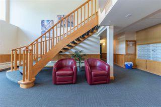 Photo 48: 201 75 GERVAIS Road: St. Albert Condo for sale : MLS®# E4206145