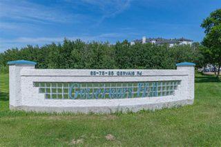Photo 50: 201 75 GERVAIS Road: St. Albert Condo for sale : MLS®# E4206145