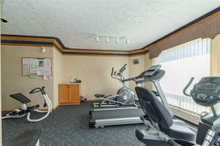 Photo 39: 201 75 GERVAIS Road: St. Albert Condo for sale : MLS®# E4206145