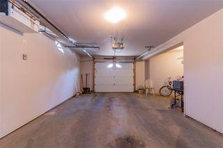 Photo 43: 201 75 GERVAIS Road: St. Albert Condo for sale : MLS®# E4206145