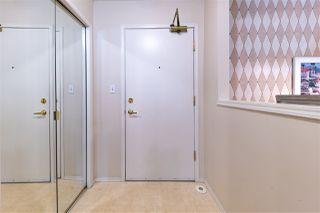 Photo 6: 201 75 GERVAIS Road: St. Albert Condo for sale : MLS®# E4206145