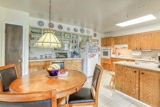 Photo 16: 1176 ENGLISH BLUFF Road in Delta: Tsawwassen Central House for sale (Tsawwassen)  : MLS®# R2477380