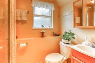 Photo 21: 1176 ENGLISH BLUFF Road in Delta: Tsawwassen Central House for sale (Tsawwassen)  : MLS®# R2477380