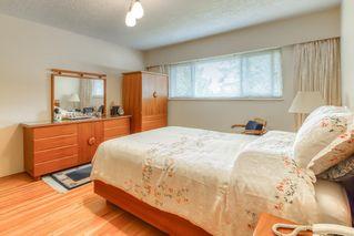Photo 19: 1176 ENGLISH BLUFF Road in Delta: Tsawwassen Central House for sale (Tsawwassen)  : MLS®# R2477380