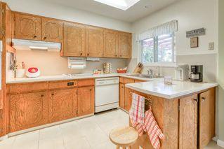 Photo 15: 1176 ENGLISH BLUFF Road in Delta: Tsawwassen Central House for sale (Tsawwassen)  : MLS®# R2477380