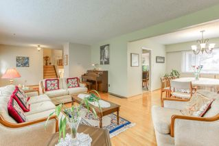 Photo 13: 1176 ENGLISH BLUFF Road in Delta: Tsawwassen Central House for sale (Tsawwassen)  : MLS®# R2477380