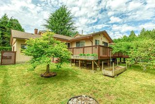 Photo 7: 1176 ENGLISH BLUFF Road in Delta: Tsawwassen Central House for sale (Tsawwassen)  : MLS®# R2477380