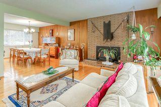 Photo 11: 1176 ENGLISH BLUFF Road in Delta: Tsawwassen Central House for sale (Tsawwassen)  : MLS®# R2477380