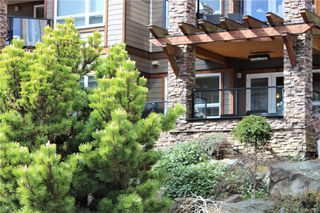 Photo 32: 108 6591 Lincroft Rd in Sooke: Sk Sooke Vill Core Condo Apartment for sale : MLS®# 844159