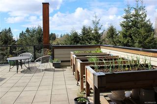 Photo 38: 108 6591 Lincroft Rd in Sooke: Sk Sooke Vill Core Condo for sale : MLS®# 844159