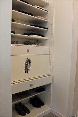 Photo 30: 108 6591 Lincroft Rd in Sooke: Sk Sooke Vill Core Condo Apartment for sale : MLS®# 844159