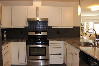 Photo 15: 108 6591 Lincroft Rd in Sooke: Sk Sooke Vill Core Condo for sale : MLS®# 844159