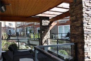 Photo 34: 108 6591 Lincroft Rd in Sooke: Sk Sooke Vill Core Condo Apartment for sale : MLS®# 844159