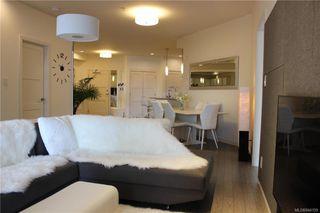 Photo 11: 108 6591 Lincroft Rd in Sooke: Sk Sooke Vill Core Condo Apartment for sale : MLS®# 844159