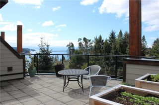 Photo 39: 108 6591 Lincroft Rd in Sooke: Sk Sooke Vill Core Condo for sale : MLS®# 844159