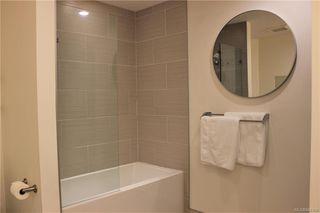 Photo 27: 108 6591 Lincroft Rd in Sooke: Sk Sooke Vill Core Condo Apartment for sale : MLS®# 844159