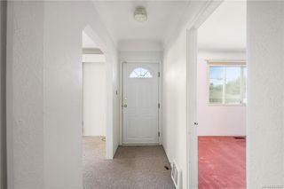 Photo 9: 291 Homer Rd in Saanich: SW Tillicum Single Family Detached for sale (Saanich West)  : MLS®# 843937