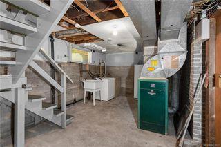 Photo 11: 291 Homer Rd in Saanich: SW Tillicum Single Family Detached for sale (Saanich West)  : MLS®# 843937