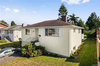 Photo 14: 291 Homer Rd in Saanich: SW Tillicum Single Family Detached for sale (Saanich West)  : MLS®# 843937